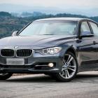 Carsharing.wiki — краткосрочная аренда авто