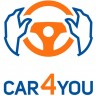 Renault Logan в Car4you