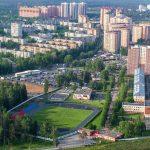 Яндекс Драйв