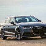 Audi A3 в Anytime Prime